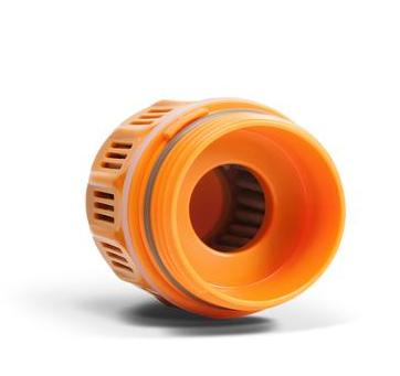 GRAYL-cartridge.png