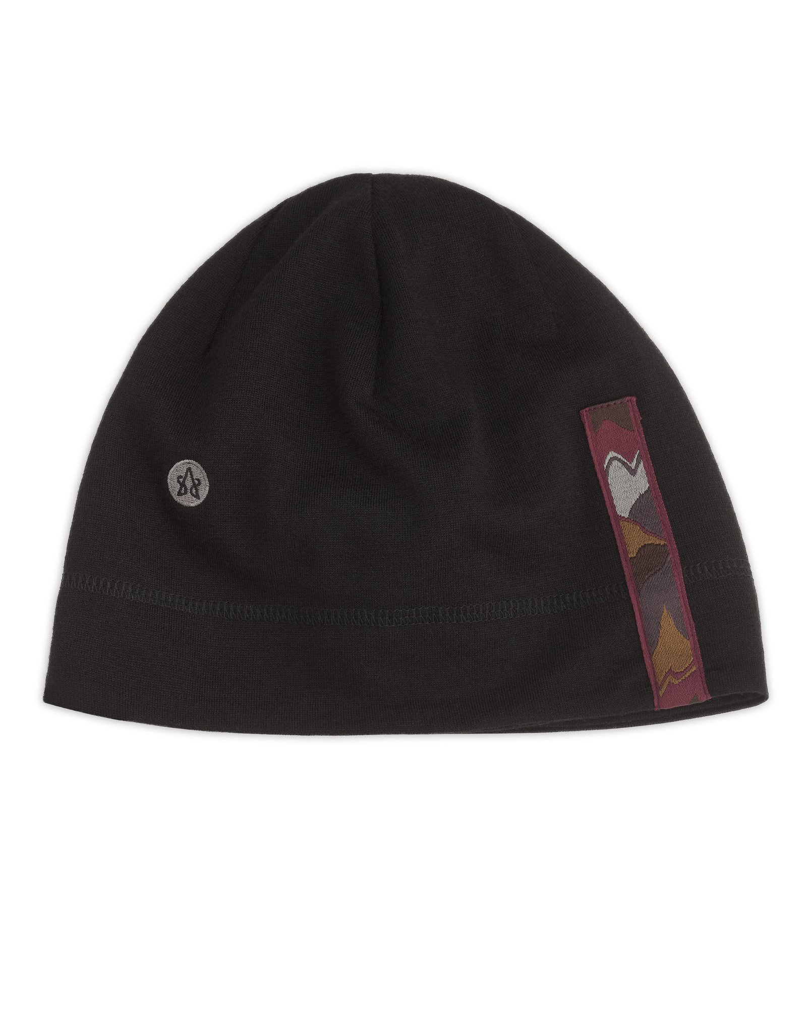 photo: Kora Shola 230 Esker Hat winter hat
