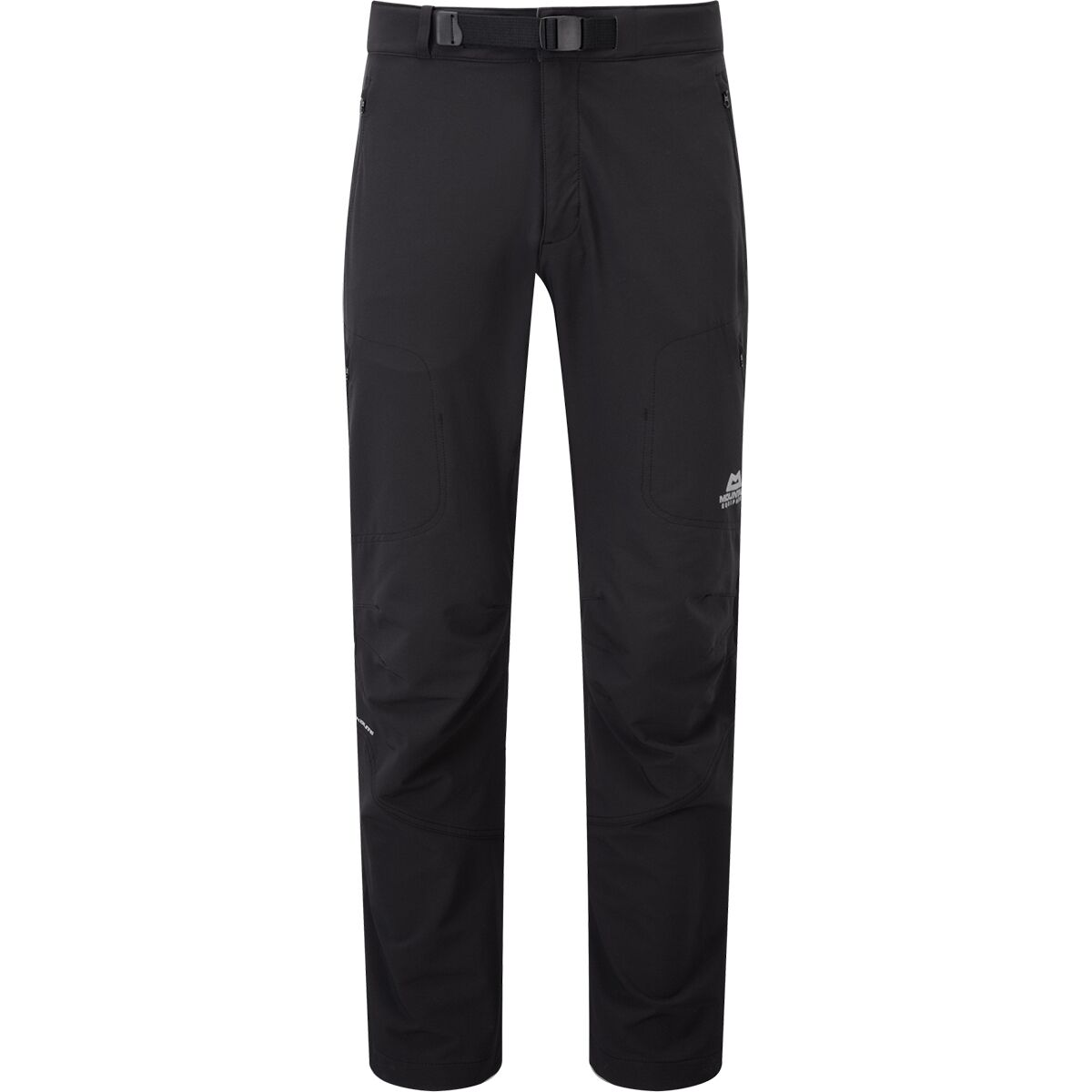 photo: Mountain Equipment Ibex Pant soft shell pant