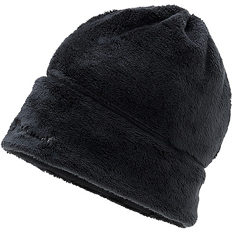 photo: Marmot High Loft Cloche winter hat