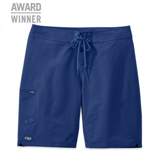 photo: Outdoor Research Phuket Boardshort active short