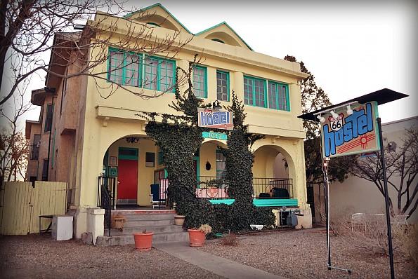 66-Hostel-Albuquerque-NM.jpg