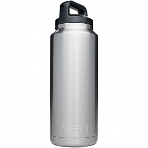 Yeti Rambler Bottle 36oz Reviews Trailspace Com