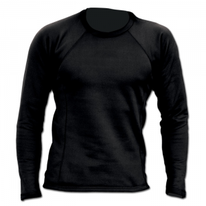 photo: Kokatat Outercore Long-Sleeve Top long sleeve paddling shirt