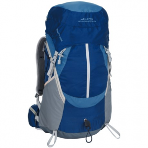 ALPS Mountaineering Wasatch 3300