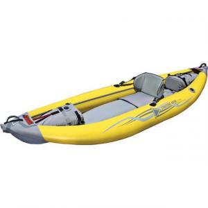 Advanced Elements StraitEdge Kayak