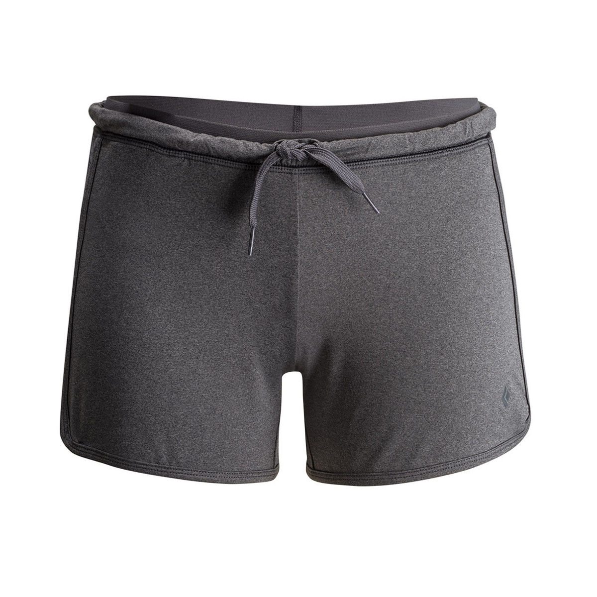 Black Diamond Solitude Shorts