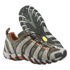 photo: Merrell Waterpro Gauley water shoe