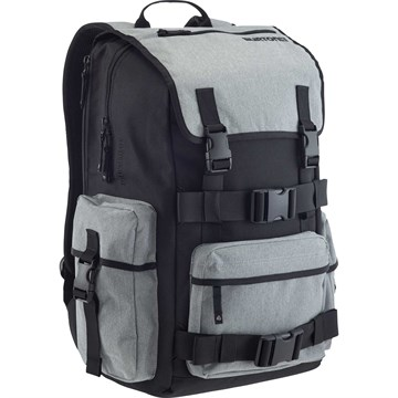 photo: Burton White Collection Pack daypack (under 2,000 cu in)