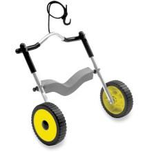 photo: Seattle Sports Original Large Cart paddling accessory