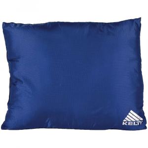 photo: Kelty Camp Pillow pillow