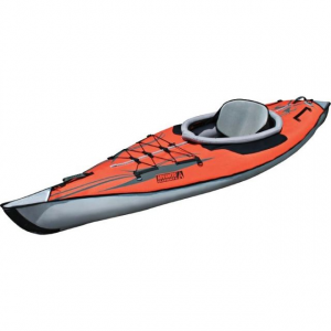 Advanced Elements AdvancedFrame Kayak
