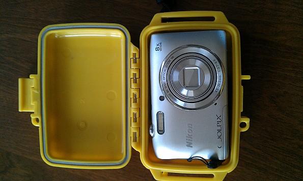 Otter-Box-4-.jpg