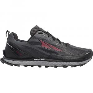 photo: Altra Men's Superior 3.5 trail running shoe