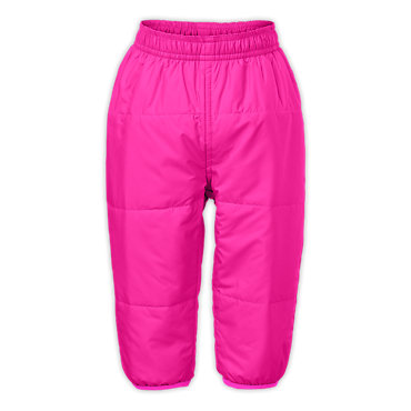The North Face Glacier Lined Pants