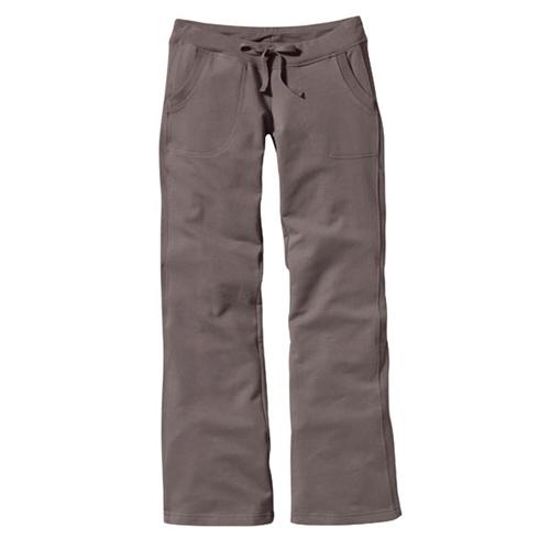 Patagonia Seashore Pants