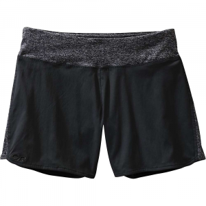 Outdoor Research Zendo Shorts