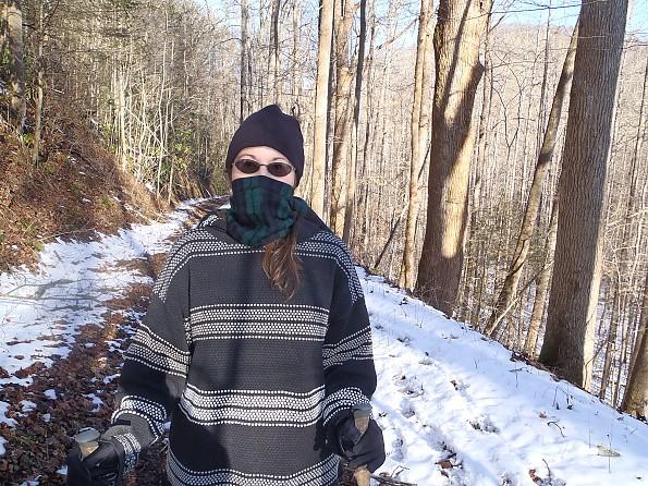 Winter-Hike2012-016.jpg