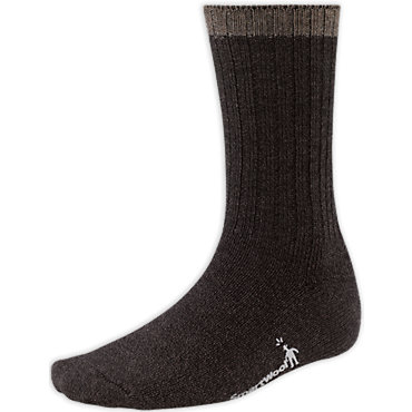 photo: Smartwool Women's Adventurer Sock hiking/backpacking sock