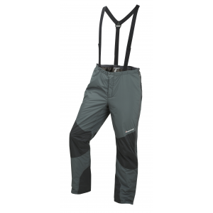 photo: Montane Flux Pants synthetic insulated pant