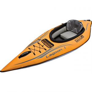 photo of a Advanced Elements paddling product