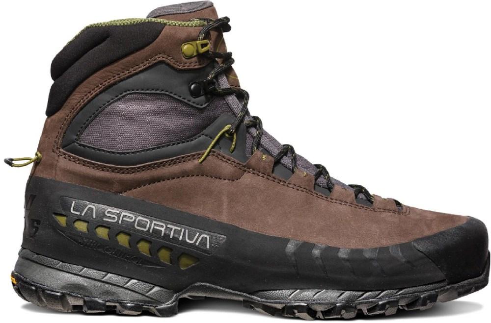 photo: La Sportiva TX5 GTX backpacking boot
