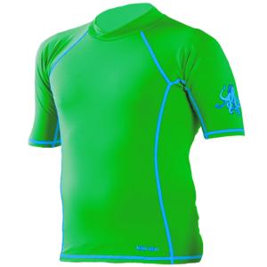 Kokatat SunCore Short Sleeve Shirt