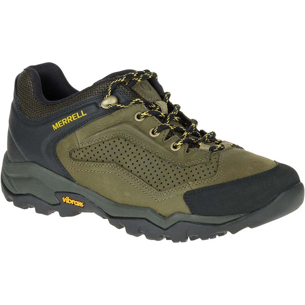 Merrell Everbound Low