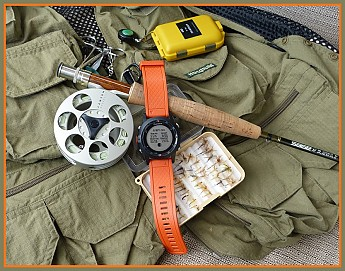 FlyFishing-gear-net.jpg