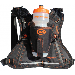 photo of a 180 Tack hydration pack