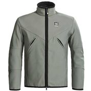 photo: 66°North Glymur Jacket waterproof jacket