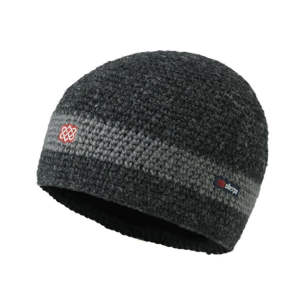 Sherpa Adventure Gear Renzing Hat