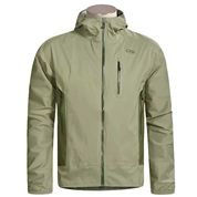photo: Outdoor Research Fanatic Jacket waterproof jacket