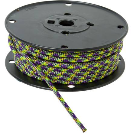 BlueWater Ropes 5mm Titan Cord