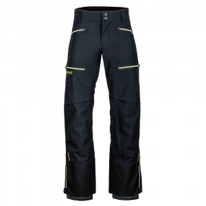 photo: Marmot Men's Freerider Pant snowsport pant