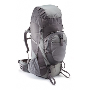 photo: REI Mars 80 expedition pack (4,500+ cu in)