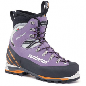 Zamberlan Mountain Pro Evo GTX RR