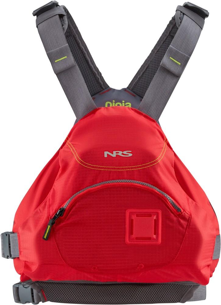 NRS Ninja PFD