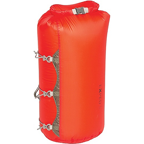 Exped Waterproof Compression Bag UL