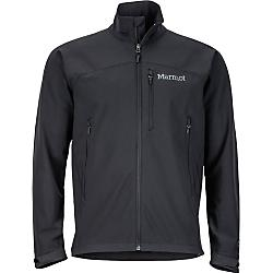 photo: Marmot Estes Jacket soft shell jacket