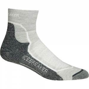 Icebreaker Hike Lite Mini Sock