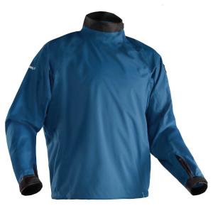 NRS Endurance Jacket