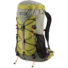 REI Jet UL Pack