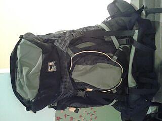 pack1.jpg