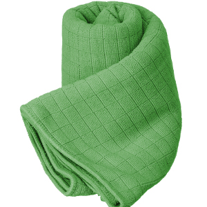 photo: Innate Outdoor Travel Towel towel