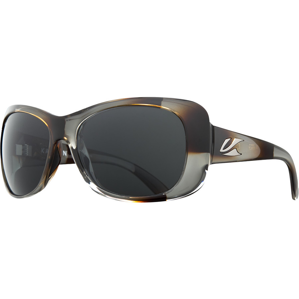 photo: Kaenon Women's Eden sport sunglass