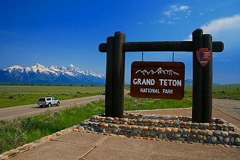 South-boundry-to-Teton-National-Park.jpg