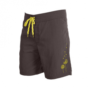 Kokatat Destination Surf Trunk