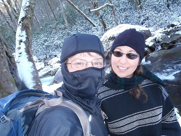 Winter-Hike2012-024.jpg