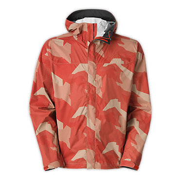 The North Face Novelty Venture Jacket
